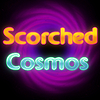 Scorched Cosmos