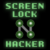 Screen Lock Hacker