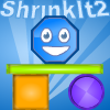 Shrinkit 2