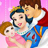 Snow White And Prince Care Newbo