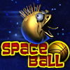 Space Ball:Cosmo Dude