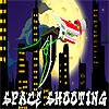 Space Shooting