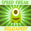 Speed Freak: RELOADED