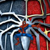 Spiderman Rumble Defence