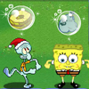 SpongeBob Adventure 2