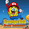 Spongebob Brave Adventure