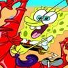 Spongebob Love Puzzle