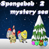 Spongebob Mystery Sea 2