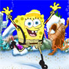 SpongeBob Super Adventure 2
