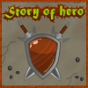 Story of a hero