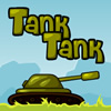 Tank Cannons
