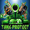 Tank Protect