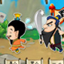 Three Kingdoms War 2