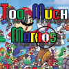 Too Much Marios 1