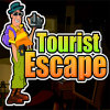 Tourist Escape