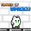 Tower of Greed