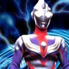 Ultraman City Fighting