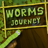 Worms Journey