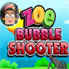 Zoe Bubble Shooter